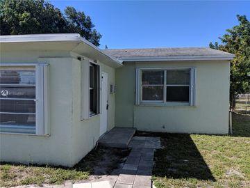 326 SW 14th St, Dania Beach, FL, 33004,