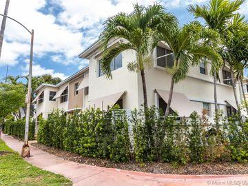 3909 Garden Ave, Miami Beach, FL, 33140,