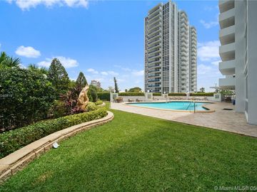 Swimming Pool, 2715 N Ocean Blvd #3D, Fort Lauderdale, FL, 33308,