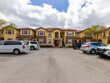 1555 NE 33rd Rd #201, Homestead, FL, 33033,