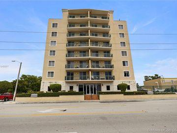 2501 Douglas Rd #606, Miami, FL, 33133,