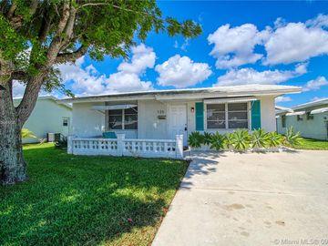 125 Leisureville Blvd, Boynton Beach, FL, 33426,