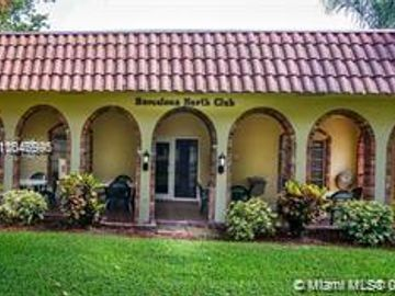 255 S Cypress Rd #306, Pompano Beach, FL, 33060,