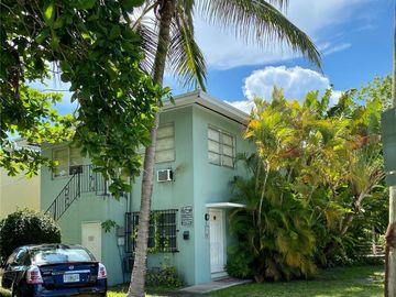 2655 SW 24th Ave, Miami, FL, 33133,