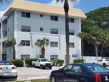 1407 NE 56th St #204, Fort Lauderdale, FL, 33334,
