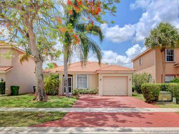 11712 Bay Breeze Court, West Palm Beach, FL, 33414,