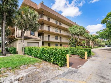 3121 NW 47th Ter #106, Lauderdale Lakes, FL, 33319,
