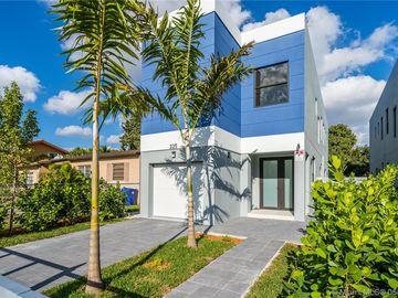 225 NW 40th Ct #225, Miami, FL, 33126,