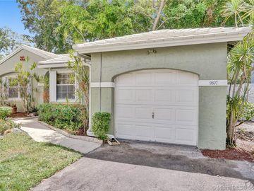 9807 NW 2nd Ct, Plantation, FL, 33324,