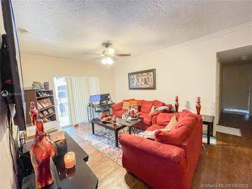 215 SW 117th Ter #14207, Pembroke Pines, FL, 33025,
