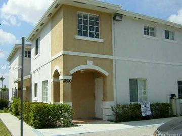 18626 SW 100th Ave #18626, Cutler Bay, FL, 33157,