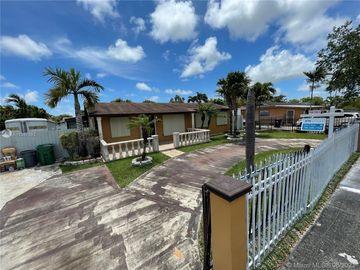 14511 SW 105th Ave, Miami, FL, 33176,