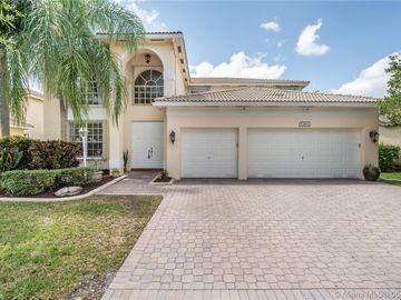 13812 NW 10th Ct, Pembroke Pines, FL, 33028,