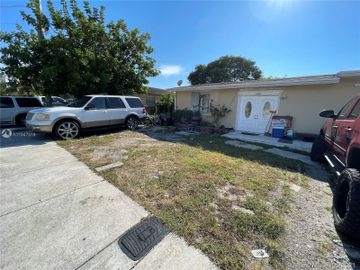 1331 SW 44th Ave, Fort Lauderdale, FL, 33317,