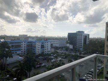 5091 NW 7th St #815, Miami, FL, 33126,