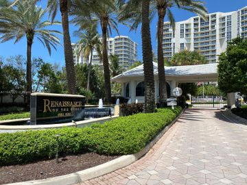 6001 N Ocean Dr #402, Hollywood, FL, 33019,