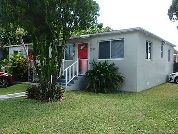 2742 SW 32nd Ave #2742, Miami, FL, 33133,