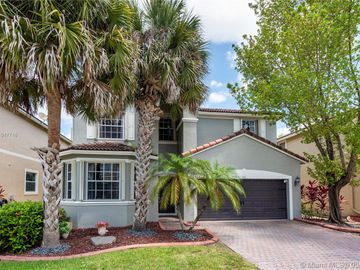841 NW 126th Ave, Coral Springs, FL, 33071,