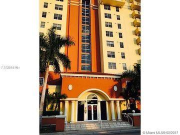 215 SW 42nd Ave #1011, Miami, FL, 33134,