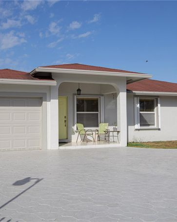 26301 SW 133rd Ct Unincorporated Dade County, FL, 33032