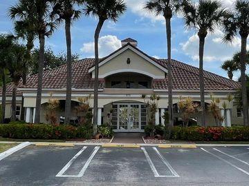 815 W Boynton Beach Blvd #6-101, Boynton Beach, FL, 33426,