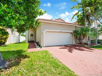 3723 NE 16th St, Homestead, FL, 33033,
