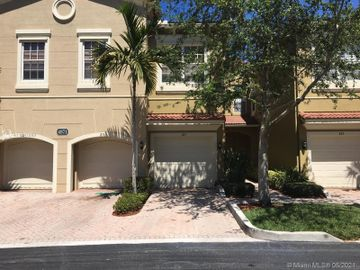 4871 Bonsai Cir #107, Palm Beach Gardens, FL, 33418,