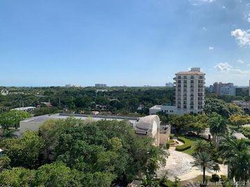 2525 SW 3rd Ave #802, Miami, FL, 33129,