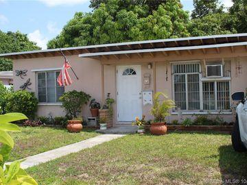 650 E 57th St, Hialeah, FL, 33013,