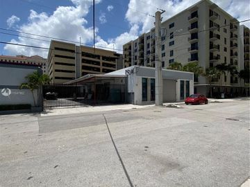 3050 SW 38th Ct, Miami, FL, 33146,