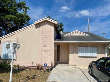 1770 SW 87th Ter, Miramar, FL, 33025,