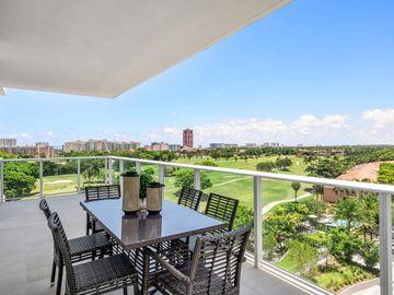 200 SE Mizner Blvd #718, Boca Raton, FL, 33432,