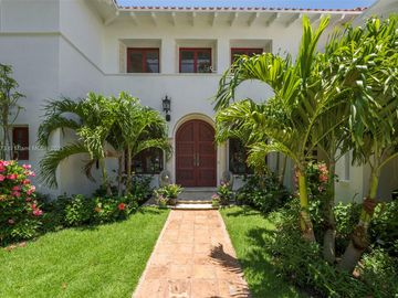 5681 Pine Tree Dr, Miami Beach, FL, 33140,
