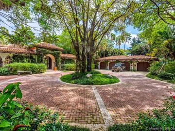 6385 Pinetree Drive Cir, Miami Beach, FL, 33141,