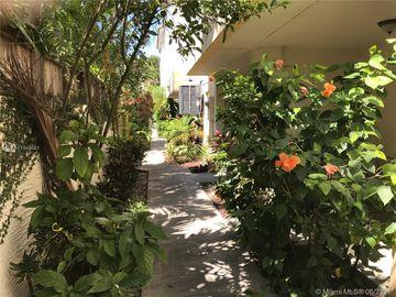 978 NW North River Dr #6, Miami, FL, 33136,