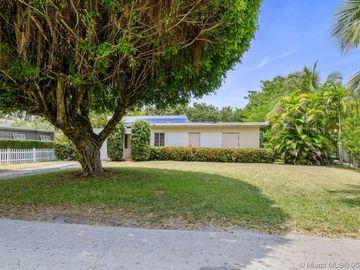 5875 SW 77th Ter, South Miami, FL, 33143,