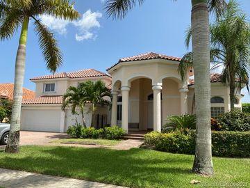 20178 Palm Island Dr, Boca Raton, FL, 33498,