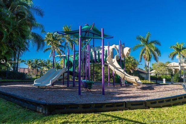 20178 Palm Island Dr