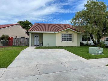 20851 SW 121st Ave, Miami, FL, 33177,