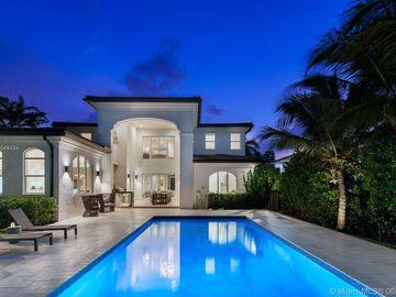 Swimming Pool, 229 Golden Beach Dr, Golden Beach, FL, 33160,