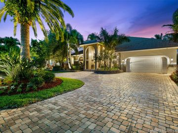 6020 NW 60th Ave, Parkland, FL, 33067,