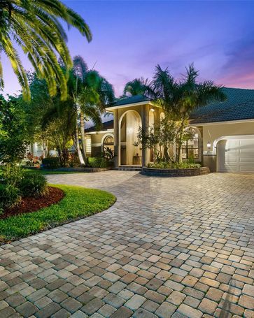 6020 NW 60th Ave Parkland, FL, 33067