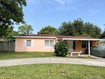18340 NE 21st Pl, North Miami Beach, FL, 33179,