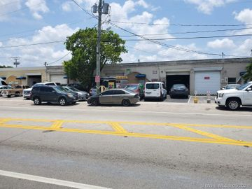 2440 SW 56th Ave #2440, West Park, FL, 33023,