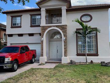 15642 SW 8th Ln, Miami, FL, 33194,