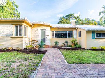 246 NW 93rd St, Miami Shores, FL, 33150,