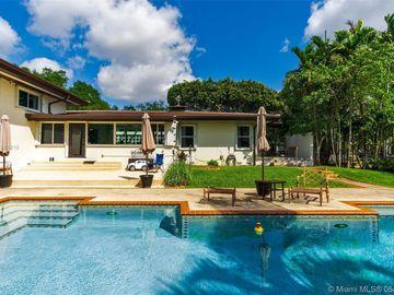 Swimming Pool, 340 NE 94th St, Miami Shores, FL, 33138,