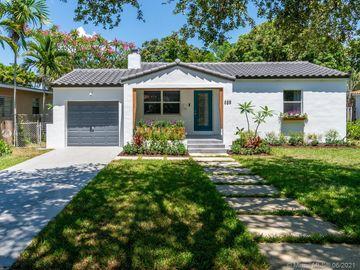 385 Minola Dr, Miami Springs, FL, 33166,