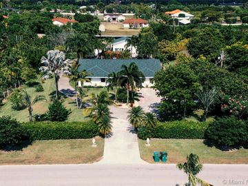 23795 SW 217th Ave, Homestead, FL, 33031,