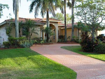 16650 SW 67th Pl, Southwest Ranches, FL, 33331,